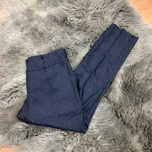 S.C & CO. | Women's Dress Pants | Navy | Size 16